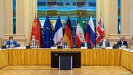 Talks on reviving the 2015 Iran nuclear deal in Vienna