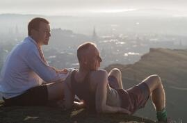 فیلم Trainspotting دوم از «دنی بویل»