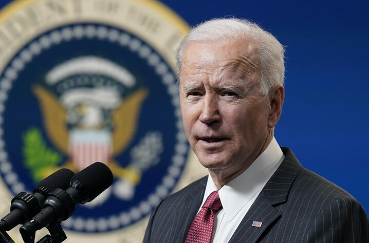 President Joe Biden speaks about his administration response to the coup in Myanmar.jpg