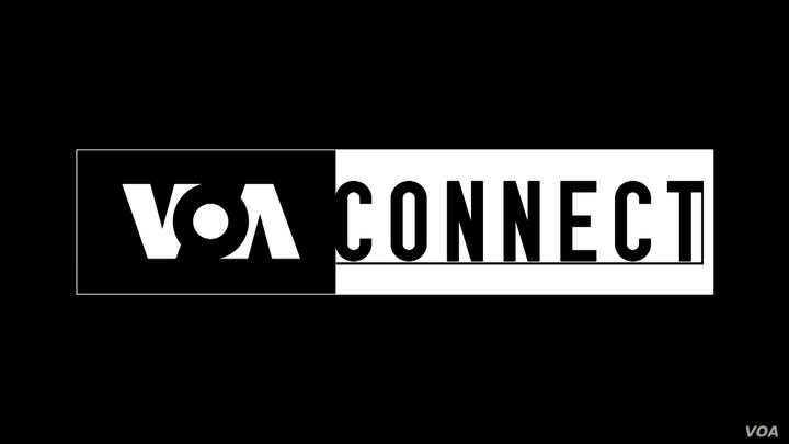 VOA Connect