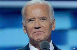 MARCH 4th 2020: Joe Biden victorious in the Super Tuesday State Primaries as his campaign gains momentum in the hopes of…