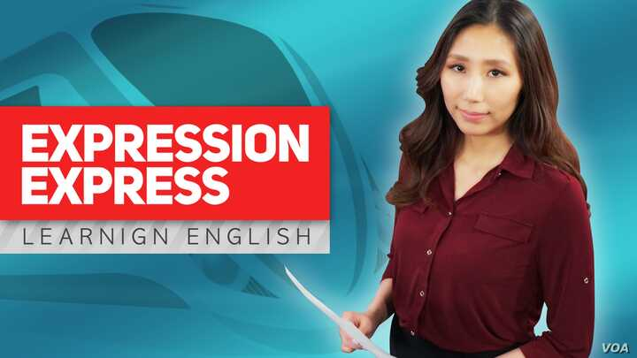 Expression Express