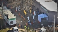 Argentina returns to phase 1 of quarantine at the peak of infections and deaths from COVID-19