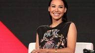 "FILE - In this Jan. 13, 2018, file photo, Naya Rivera participates in the ""Step Up: High Water"" panel during the YouTube…"