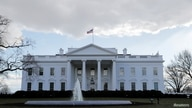 A view of the White House as preparations continue for the inauguration of U.S. President-elect Joe Biden in Washington, U.S…