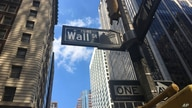 Photo by: zz/STRF/STAR MAX/IPx 2020 6/14/20 Atmosphere in and around Wall Street and The New York Stock Exchange in the…