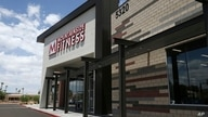 Mountainside Fitness remains open even as Arizona Gov. Doug Ducey has issued an executive order for all gyms to close due to…