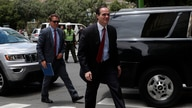 FILE - In this Jan. 15, 2020 file photo, Mauricio Claver-Carone, deputy assistant to President Donald Trump and senior director…