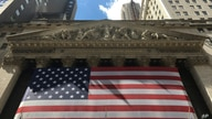 Photo by: STRF/STAR MAX/IPx 2020 9/4/20 A Brutal Week on Wall Street as the S&P fell 2.3% to 3,426.96, the Dow Jones Industrial…