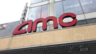October 6th 2020: In the wake of closures by rival cinema chains, AMC Theatres - the largest movie theater chain in the world -…