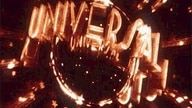 UNIVERSAL logo (1930 version), photo
