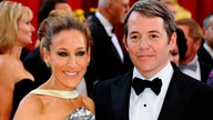 Photo by: W6005Y/AAD/STAR MAX/IPx 1/5/21 Sarah Jessica Parker and Matthew Broderick unload NYC townhouse for $15 million as…