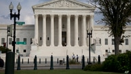 In this photo taken Sept. 18, 2014, the Supreme Court Building is seen in Washington. Four liberal justices on a short-handed…