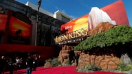"FILE PHOTO: World Premiere of Disney's ""Lion King"" movie in Los Angeles"
