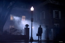 The Exorcist TV Series