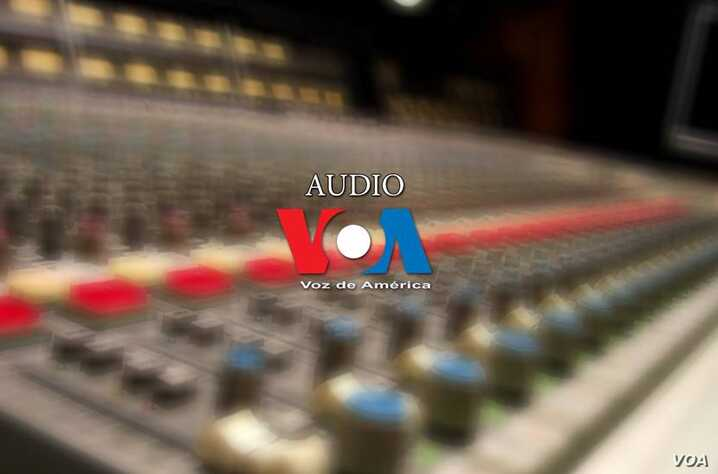 VOA Direct Packages