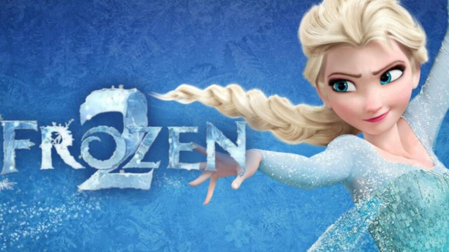 "El soundtrack de ""Frozen 2"" incluye ocho canciones originales, como ""Into the Unknown"", en el que la cantante y actriz Idina Menzel intenta recrear la magia de ""Let It Go"", de 2013."